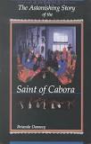 SAINT OF CABORA