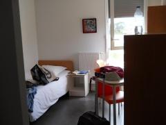 Montpellier 091