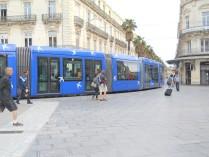 Montpellier 117