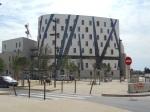 Montpellier 143