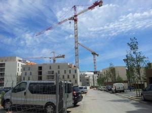Montpellier 2 041