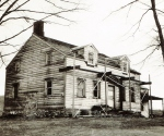 1941-3 Hickory Hill Farm, Clinton Hollows, NY (Poughkeepsie)21042014