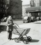1946-3 Xmas New York01052014 (4)
