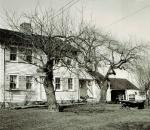 1946-3 Xmas New York01052014 (8)