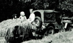1949-2 New Canaan08052014