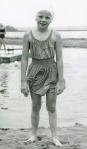 1951-2 Summer Camp14052014 (2)