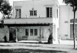 1951-3 Mexico (4)