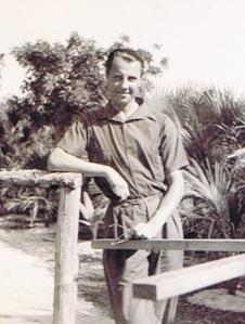 1938-1 Cat Cay 1938 3 (2)