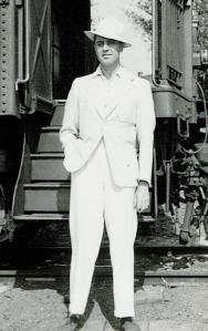 1943-1 Florida trip21042014 (7)