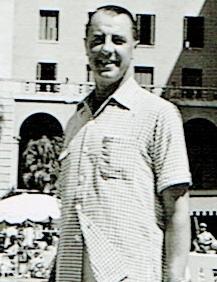 1955 - 3 Trip to Cuba (2)