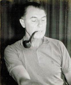1960-8 Bodegas  (3)