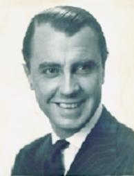 Perico circa 1942