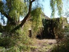 Casa vieja 2 (3)