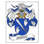 domecq_coat_of_arms_small_poster