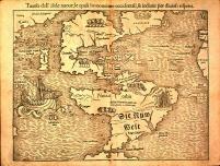 munstermap