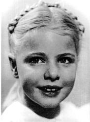 1951 -3 Brianda 9yrs