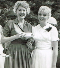 1960-2 Brianda's Graduation (2)