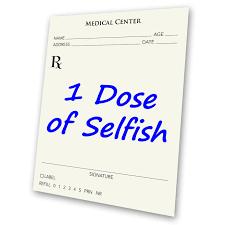 1 dose