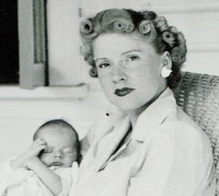 1942-2 Julian + Brianda are born21042014 (4)