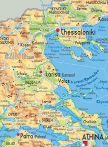 detailed-physical-map-of-greece-with-cities-roads-and-airports-copia