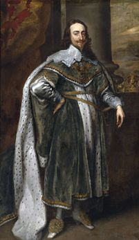 king_charles_i_after_original_by_van_dyck1