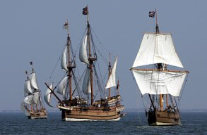 susan-constant-discovery-goodspeed-replicas-on-the-chesapeake