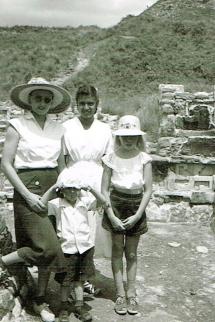 1951-3-mexico-2