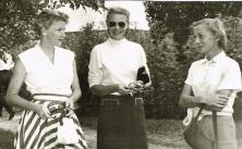 1953-3-churubusco-golf-club-3