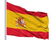 sp-flag