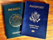 two-passports