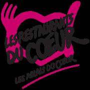 Restos_du_coeur_Logo_svg