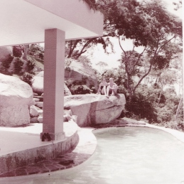 1956-8 House in Las Brisas (5)