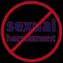 sex-harass[1]