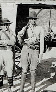 1920 Sep 25, Laguna de Medina 2