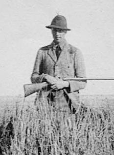 1922 1 (2)