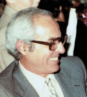 1983 Sept DUMAC (Catira)19042014 (3)