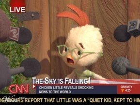 Chicken-Little-on-CNN